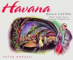 Havana Before Castro website