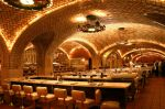 Oyster Bar Restaurant