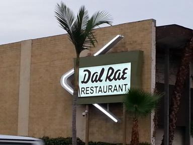 Dal Rae Now