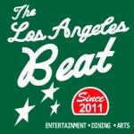 LA Beat