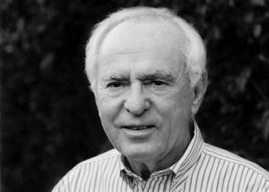 Donald Wexler